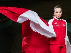 Torowa kadra Polski na MŚ 2017