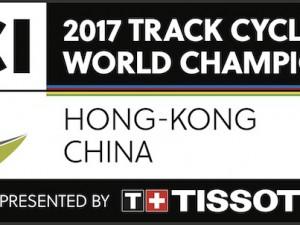 Program 2. dnia MŚ Hongkong 13.04.2017