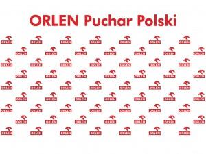 Rusza sezon przełajowy w Polsce