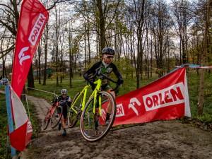 ORLEN Puchar Polski: Lorkowska i Mikler najlepsi w Szczekocinach