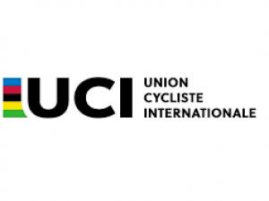 List od Prezydenta UCI