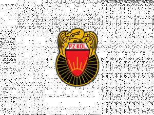 Rezygnacja Prezesa PZKol