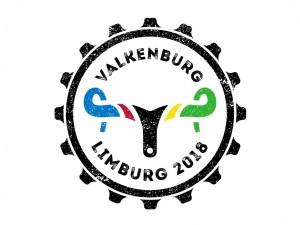 Podsumowanie 1. dnia przełajowych mistrzostw świata