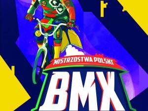 Informacja od organizatora Mistrzostw Polski BMX Racing 2018