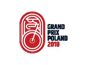 GRAND PRIX POLAND 2018 W KOLARSTWIE TOROWYM