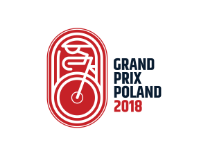 GRAND PRIX POLAND 2018 - WYNIKI DZIEŃ 1