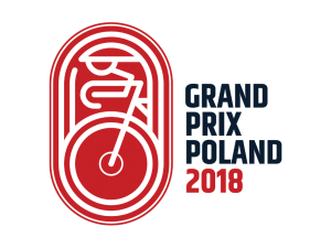 GRAND PRIX POLAND 2018 - LISTY STARTOWE, PROGRAM (DZIEŃ 3)