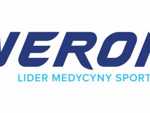 Firma Weron wesprze Reprezentację Polski podczas 75. Tour de Pologne