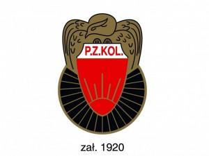 Komunikat prasowy Polskiego Związku Kolarskiego