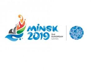 II Igrzyska Europejskie  Mińsk 2019
