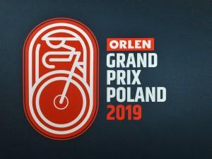 Orlen Grand Prix Poland 2019