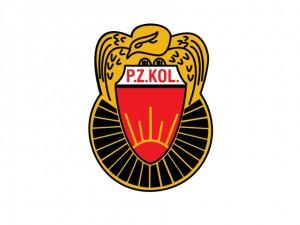 Komunikat PZKol w sprawie treningów kolarskich
