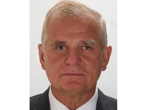 Apel Prezesa Polskiego Związku Kolarskiego