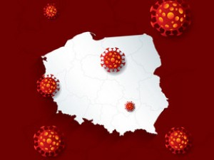 Orlen Grand Prix Polski 2020 odwołane