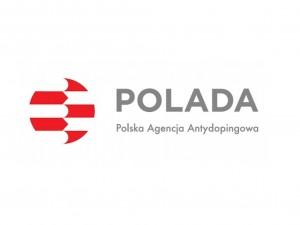 Newsletter Polskiej Agencji Antydopingowej (czerwiec, lipiec 2021)